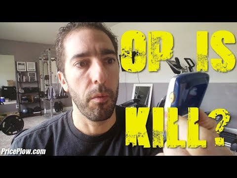 Did I Almost DIE Here? Low Blood Sugar (40s) on the Keto Diet...
