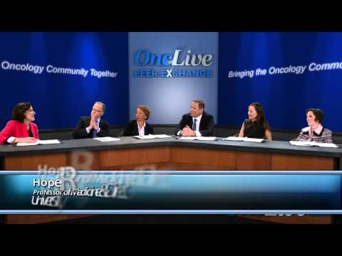 Conclusion and Final Thoughts on Managing Breast Cancer