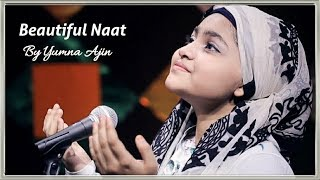 beautiful naats Videos - PakVim net HD Vdieos Portal