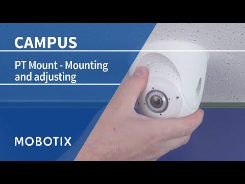 Xxx Mp4 Tutorial PT Mount EN With Subtitles In ES FR IT PT RU Amp TR 3gp Sex