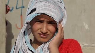 Syria: Brides for Sale