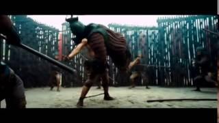 Ong Bak 3 : L'ultime combat (2010) - FR