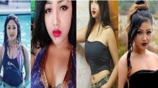 New hot l Gamsri daimary  viral like vedio and funny video  BORO ENTERTAINMENT VEDIO