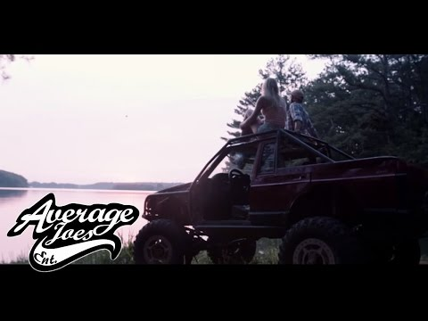 The Lacs - Tonight on Repeat (feat. Josh Thompson) (Official Video)