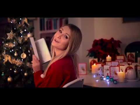 A Christmas Message from Lauren Southern
