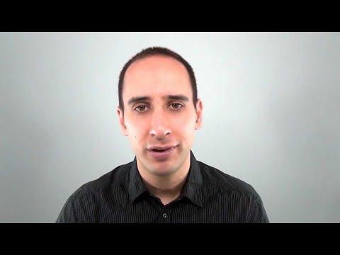 Mentoring Relationships - How do I get a mentor? - Ask Evan