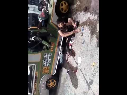 Xxx Mp4 Watch Vehicular Accident In Capas Tarlac March 2 2017 Part II 3gp Sex