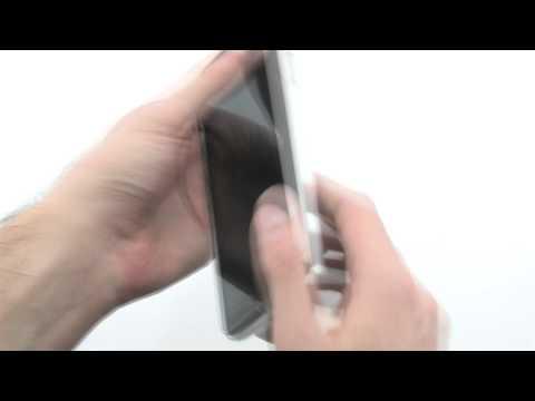 Cruzerlite US Stars Case for Samsung Galaxy Note 3