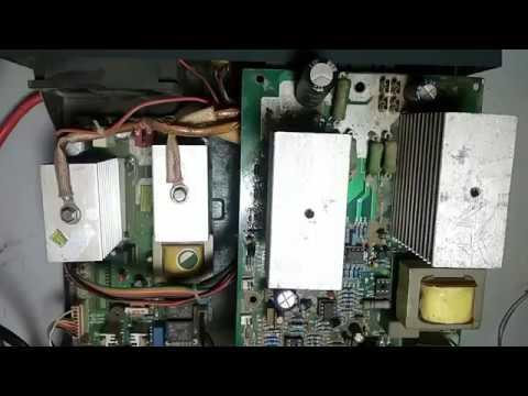 यह वीडियो सिर्फ नए मिस्त्री के लिए है part2 sukam old and new bord