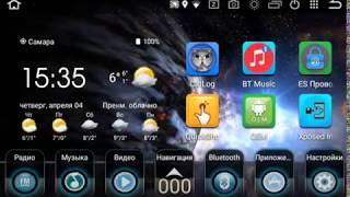 1 minute, 6 seconds) Malaysk Video - PlayKindle org
