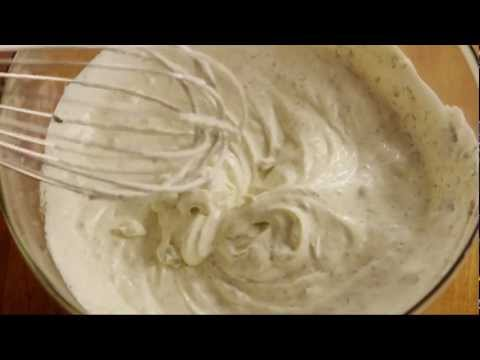 How to Make Ranch Dressing | Allrecipes.com