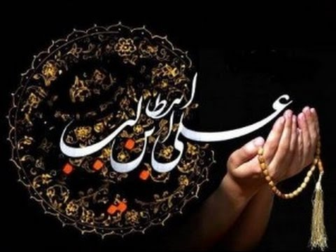 MOST POWERFUL DUA TO REMOVE BLACK MAGIC