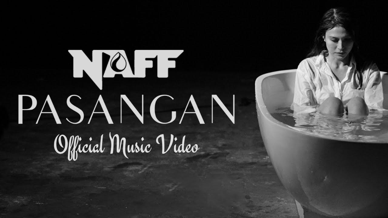 Download Naff - Pasangan MP3 Gratis
