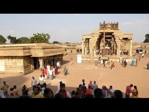 South India - Tamilnadu: Temples - Gods - Goddesses