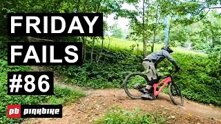 Download Friday Fails #86 Video