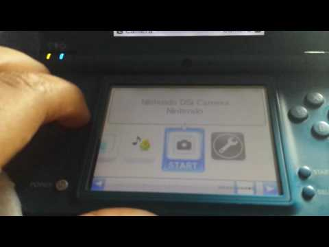 How to get dsi games for free part one