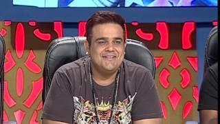 Ikka | Arshjot | Duet Performance | Muchh Khadi Rakhda | Voice of Punjab Chhota Champ 3