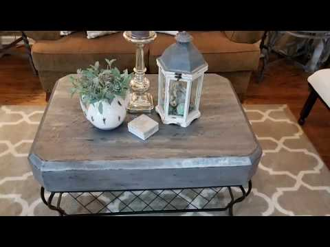 Spring Clean With Me/ How To Clean Area Rug /Carpet Cleaning Tips & Products
