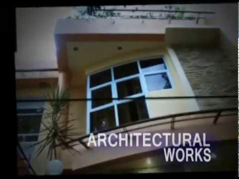 VM DESIGN  & ARCHITECTURE