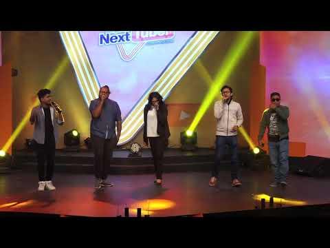 Banglalink Next Tuber Grand Finale | Sneak Peek ( Adit, Dola, Shouvik, Towfique & Niloy)