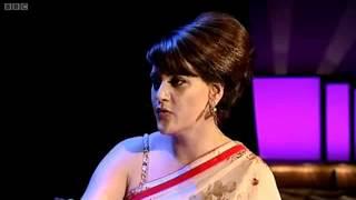 Rahat fateh ali khan bbc part 5