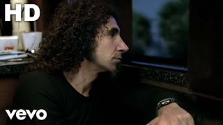 Download System Of A Down - Lonely Day (Video)