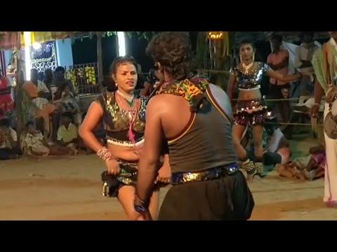 Xxx Mp4 Odakara Orathila Part2 Song In Karakattam All In All 3gp Sex