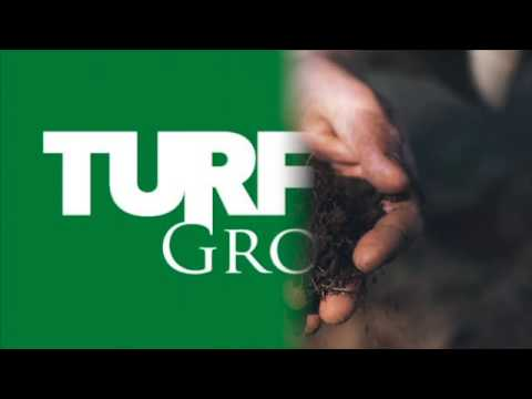 Turfgro - Give your lawn the best foundation - Sunnyside Instant Lawn
