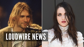 Kurt Cobain Remembered by Daughter on Late Nirvana Frontman