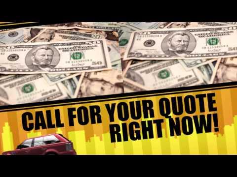 Sell Car Junkyard West Virginia WV.mp4