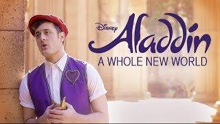 Aladdin Zee Tv Full Episodes Download320Kbps Mp3 Song Mp3