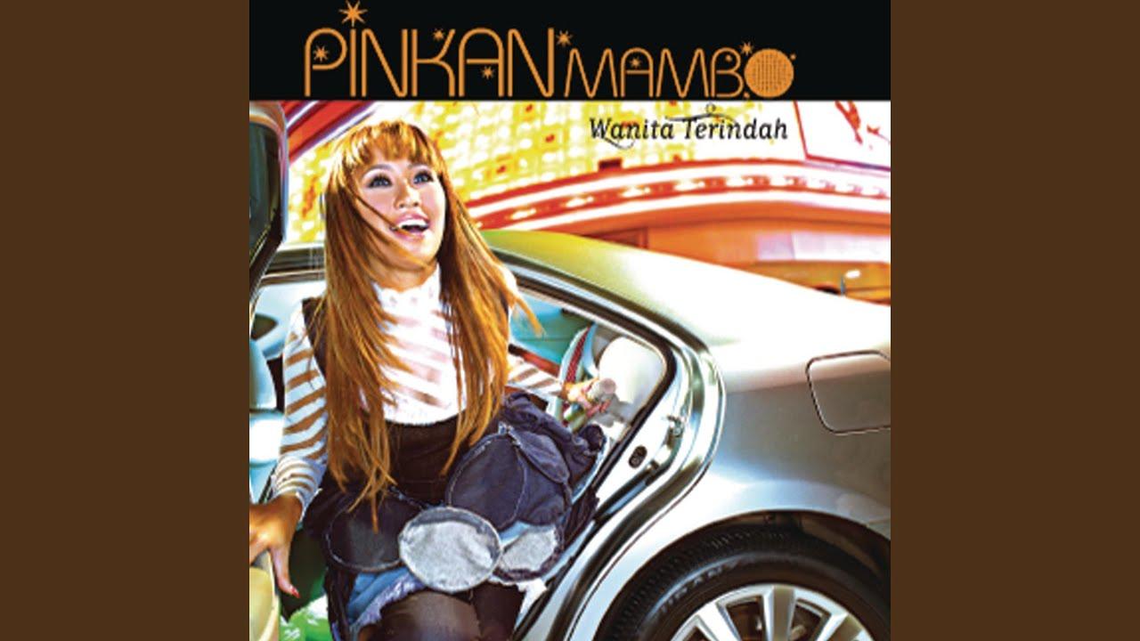 Pinkan Mambo - Ratu Pesta