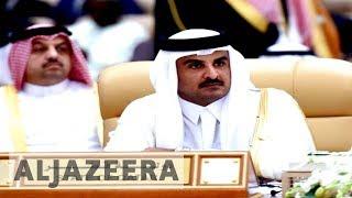 Inside Story - Was Qatar a victim of  fake news?