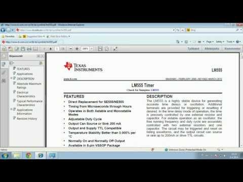 PDF files open in browser instead (IE) of  default program