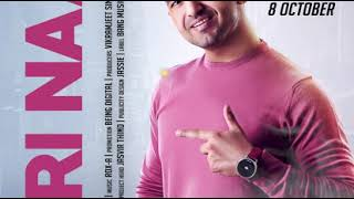 Nikk : Teri Naar (Teaser) Avneet Kaur | Rox A | Latest Punjabi Songs 2019