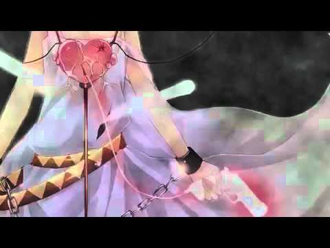 Xxx Mp4 Kagamine Rin Adult Toys Mp3 3gp Sex