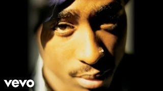 Download 2Pac - Ghetto Gospel (Official Music Video)