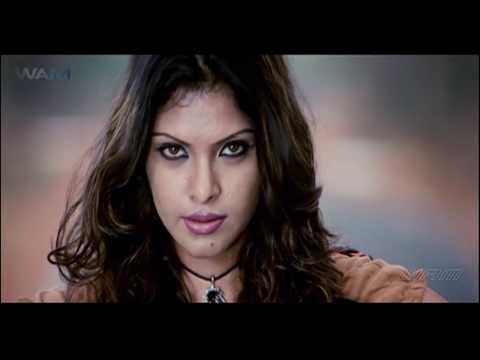 Bhayanak A Murder  Mystery - Sherlyn Chopra New Movie   Latest Bollywood Movie 2016   2016 New Movie