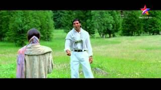 Dil Ne Yeh Kaha Hai Dil Se   Dhadkan        HDTV  Akshay Kumar   Shilpa Shetty   1080p HD