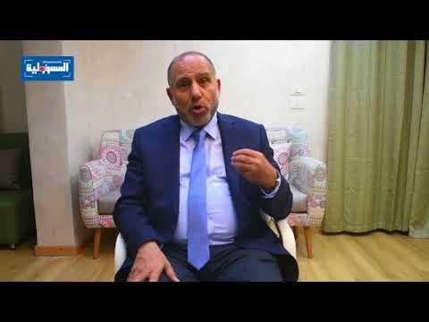 09- برنامج المسؤولية للدكتور / محمد المهدي ( الحلقة الثامنة )