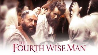 The Fourth Wise Man (1985) | Full Movie | Martin Sheen | Alan Arkin | Eileen Brennan