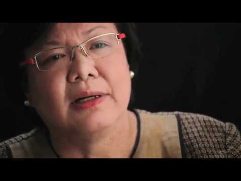 OECD Strong Performers and Successful Reformers in Education videos