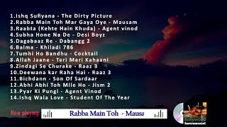 Bollywood Movie Song - Instrumental Cover #Bollywood #Ringtone #Instrumental #BX720 #India