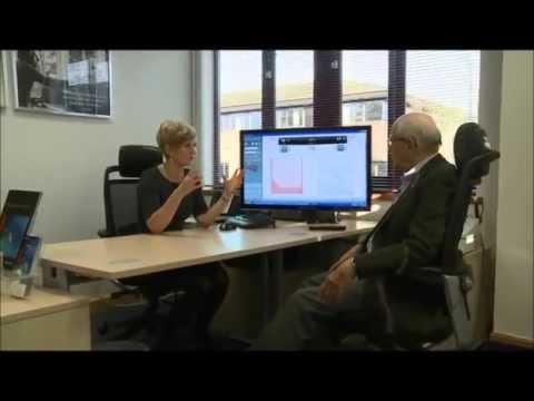Hearing Tests at Tara Tripp Hearing Care