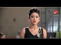 Yeh Rishta Kya Kehlata Hai   Shaadi Cancel