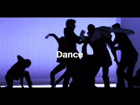 Explore Dance at Banff Centre
