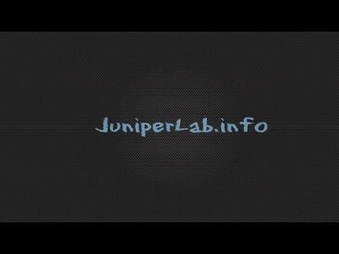 Ubuntu IPSec/L2TP VPN Configuration