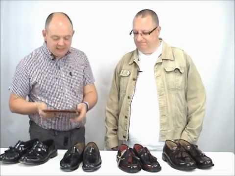 26517411c39 Mens Mod Shoes   Cheap Sale Buy Online