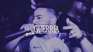"""[free] Lacrim X Niro Type Beat """"guerria""""   Tomibeatz"""