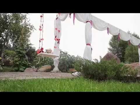 Mattoon Wedding Planners (217) 433-9421 Wedding Coordinators Decorators